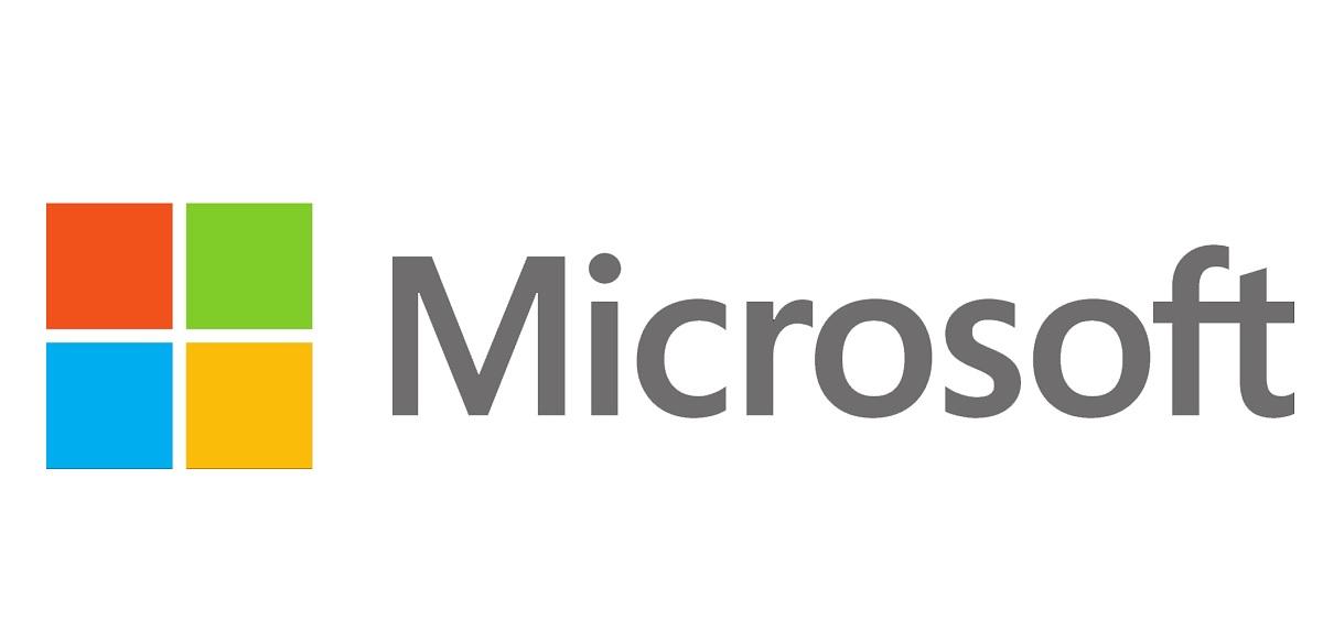 Windows 10 Upgrade Warning
